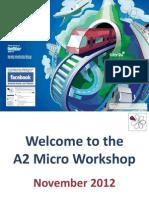 A2 Micro Winter 2012 - pdf