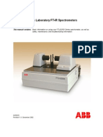 Manual FTLA2000.pdf