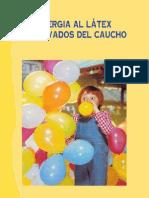 Alergia Al LATEX PDF