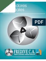 CATALOGO FREDIVE.pdf