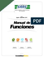 MANUAL+CONTABLE_FARMACIAS_SAAS