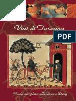 Vini Di Italia