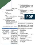 Legal Medicine reviewer.docx