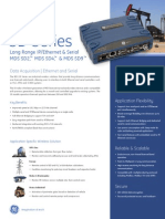 e2f75c416c1d3c7d2ed5 (1).pdf