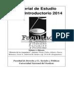 Cuadernillo-2014-ingreso-abogacía-notariado.docx