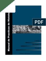 Histologia cuaderno lab.pdf