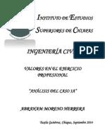 ANÁLISIS DEL CASO 3A.pdf
