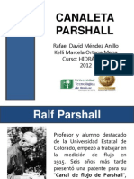 canaletaparshall-121109001445-phpapp02