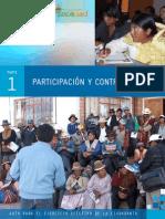 Guia_ciudadana_control_social.pdf
