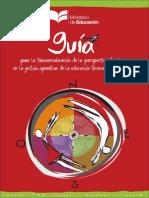 GUÍA GÉNERO.pdf