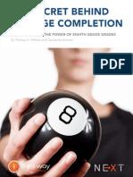 NEXT_-_The_Secret_Behind_College_Completion.pdf