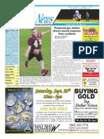 Menomonee Falls Express News 09/13/14