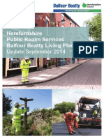 As Appendix 1_Balfour Beatty Living Places Report_Print Ready