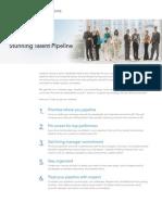 Linkedin Talent Pipeline Tipsheet Us en 130816