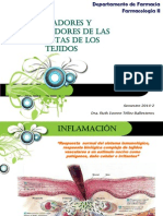 Inflamación 2014-2