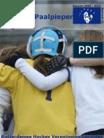 paalpieper12
