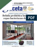 gaceta_UNAM_08092014