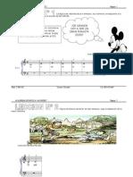 Modulo de Piano Para Iniciales (1)