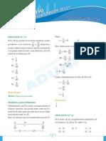 2012-1 matematica