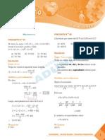 2013-2 matemat