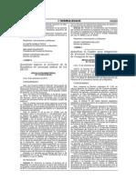 CAP Provisional de la ACFFAA - R.M. N° 716-2014-DE-SG [TodoDocumentos.info]