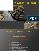1 UPIG Introduccion Puentes Impri