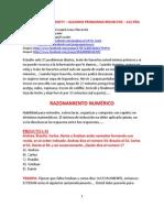 EXAMEN_Resuelto_del_SENESCYT_-_314_paginas