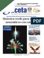 gaceta_UNAM_01092014