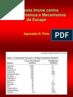 1371_RI Contra Microrganismos2