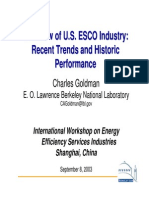 US-ESCO industry.pdf