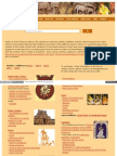 Www Indian Heritage Org