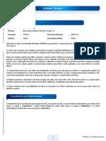 CFG BT Consulta Generica TGYJ11