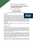 Energy Efficiency .pdf
