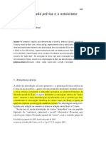 Rohden -A crítica da razâo prática e o estoicismo.pdf