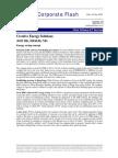 Creative Energy Solutions.pdf