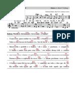 salmo_CF145 (1)