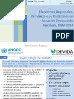 Elecciones Regionales Provinciales y Distritales en Zonas de Producción Cocalera - ERM 2014.pdf
