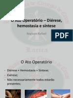 diresehemostasiaesntese-131130173129-phpapp02