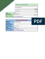 Planilla_instruimos_2013 PRINCIPE de PAZ