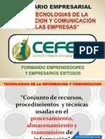 Presentación_ Luis.pptx