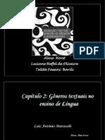 Gnerostextuais Marcuschi 120819194858 Phpapp01