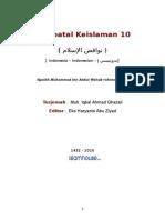 id_10_pembatal_keislaman.doc
