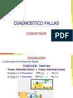 1. Diagnostico Fallas Convertidor