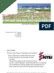 Combined Prospectus of Khyber Medical University Peshawar Pakistan