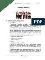 3ra_Busqueda+de+empleo