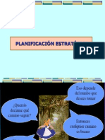 Plan i Fica Cine Strategic A