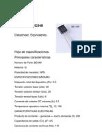 BC557-PREVIO