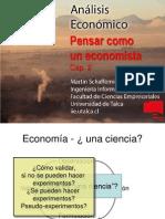 2_Pensar Como Un Economista