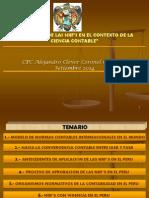 EXPOSICION EVOLUCION DE LAS NIIFS 10-09.pptx
