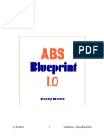 Abs Blueprint